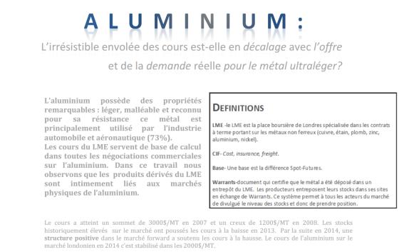 alumimium 1