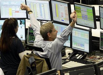 commodity-trader-rocks