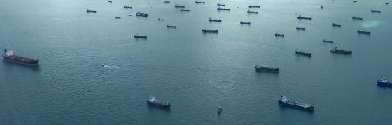 Singapore_shipping_lane_by_Karl_Baron_at_flickr_web