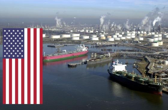 u.s flag tanker simon jacques jones act2