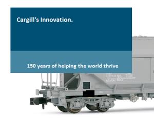 cargill innovation 3