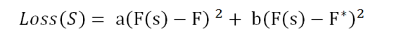 equation 1.1