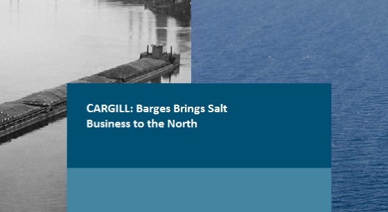 cargill-barges-brings-salt-business-to-the-north 2