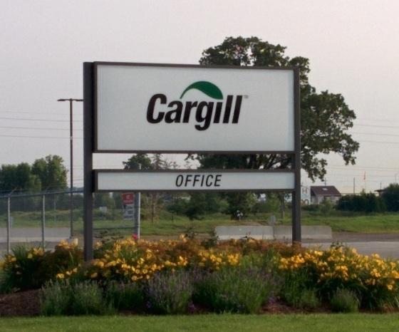 cargill sign3