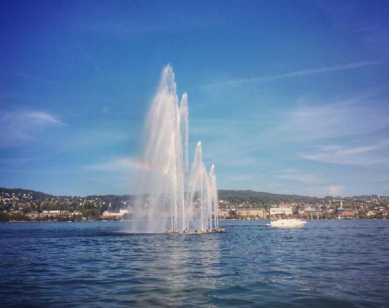 geneve fontaine 4